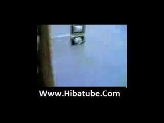 अरब कुतिया किशोर नग्न फिल्माया -_ (नया) _ (नया)