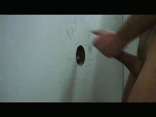 gloryhole cumeater 3