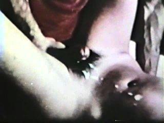 दृश्य 3 - यूरोपीय peepshow 309 70 के दशक और 80 के दशक के छोरों