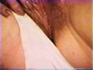 दृश्य 1 - समलैंगिक peepshow 560 70 के दशक और 80 के दशक के छोरों
