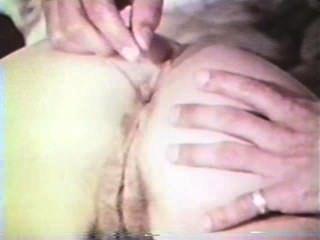 दृश्य 2 - peepshow 348 70 के दशक और 80 के दशक के छोरों