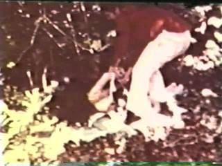peepshow 390 1970 के दशक के छोरों - दृश्य 3