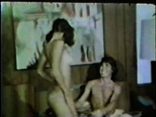 दृश्य 1 - peepshow 419 70 के दशक और 80 के दशक के छोरों