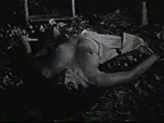 सॉफ़्टकोर जुराब 590 से 1970 के दशक - दृश्य 2