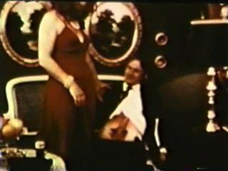 दृश्य 4 - peepshow 431 70 के दशक और 80 के दशक के छोरों