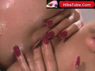 अरब गर्म सेक्स