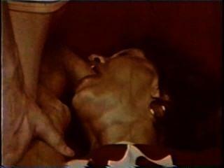 दृश्य 2 - peepshow 426 70 के दशक और 80 के दशक के छोरों