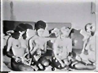 दृश्य 4 - क्लासिक 50 के दशक के लिए 159 20 स्टैग्स