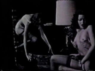 peepshow 295 1970 के दशक के छोरों - दृश्य 2