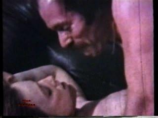 दृश्य 2 - peepshow 83 से 70 और 80 के दशक के छोरों