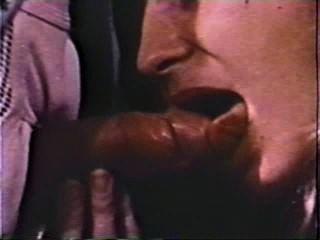 यूरोपीय peepshow 331 1970 के दशक के छोरों - दृश्य 2