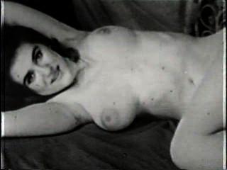 दृश्य 4 - सॉफ़्टकोर 169 50 के दशक और 60 के दशकों जुराब