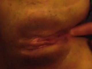 डबल cumshot के साथ महान युवा शौकिया युगल sexlife संकलन!