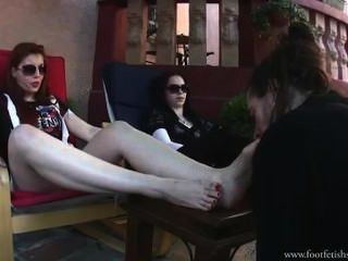 foot_worship_52_lucky पुरुष