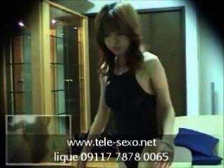 hiddencams जापान tele-sexo.net 09117 7878 0065