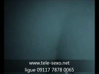 Contos eroticos फिक meine 18 jaumlhrige tele-sexo.net 09117 7878 0065