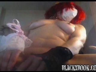 कामोन्माद technocat कैमरा शो .flvorgasmic टी