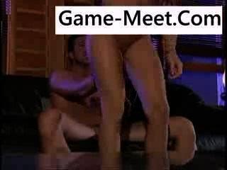 सेक्स अश्लील नग्न बकवास नग्न बिल्ली स्तन गधा बट गड़बड़ कट्टर गुदा सेक्स