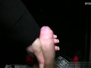बड़े स्तन अभिनेता hardfuck
