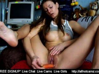 वेब कैमरा धार महिला वेब कैमरा हस्तमैथुन pornographie लाइव सेक्स चैट