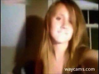 महिला मलाई बिल्ली - waycams.com
