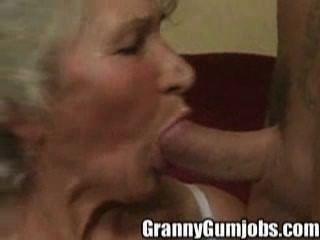 grannies इसे प्यार करता हूँ