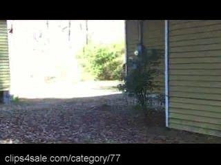 clips4sale.com पर पेट बटन बुत कार्रवाई