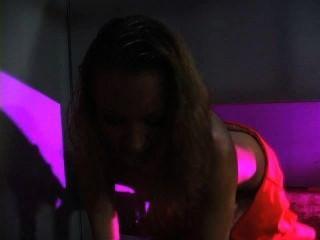 महिलाओं के जेल से भागने - दृश्य 6