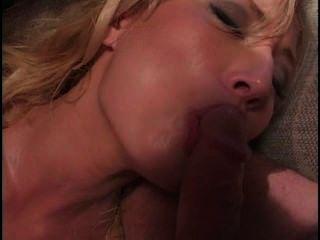 सफेद कचरा वेश्या 18 - दृश्य 2