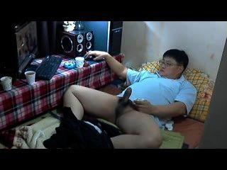 [सहन वीडियो] श्री।ली इस सप्ताह के अंत में हाथ खेल!