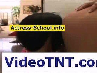 कॉलेज कैम लड़कियों के चुंबन सेक्सी स्ट्रिपटीज वीडियो तंग गधे विस्फोटक समलैंगिकों