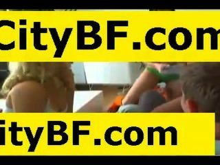 पोर्न बिल्ली सेक्स समलैंगिकों नग्न नग्न XXX coed लूट स्ट्रिपटीज 34 coeds