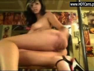 गर्म एशियाई बड़े स्तन वेब कैमरा के लिए हस्तमैथुन के साथ लाइव चैट - hotcams.pw
