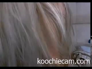 मुक्त XXX cams- koochiecam.com.flv