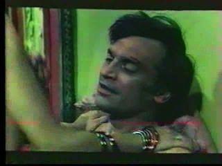 Cercle ट्रेस Ferme (पूरी फिल्म) 1977
