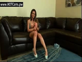 मुक्त चैट रूम बड़े स्तन कौगर गर्म हस्तमैथुन - hotcams.pw