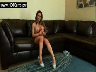 मुक्त चैट रूम बड़े स्तन कौगर गर्म हस्तमैथुन - www.hotcams.pw