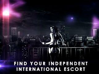 escorts5.com