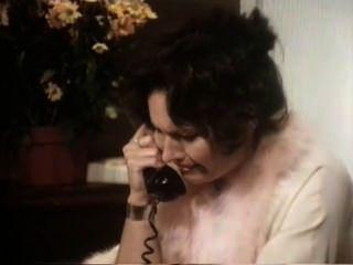 रात को अमांडा (1981)