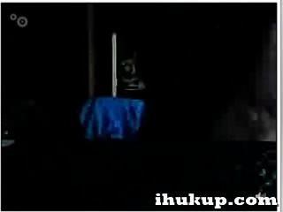 सेक्सी किशोरों उपयोग वेब कैमरा --- ihukup.com