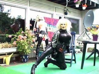 roxina2007gardendollwannaplay010907xxxl