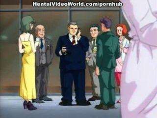 कस्टम गुलाम 03 hentaivideoworld.com