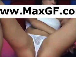 कामुक गर्म किशोरों की स्तन गर्म लड़कियों के नग्न XXX नग्न वयस्क lebians