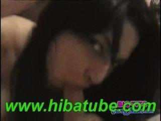 संचिका Chilena