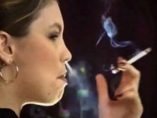 धूम्रपान प्रोफ़ाइल ट्रिपल दवा
