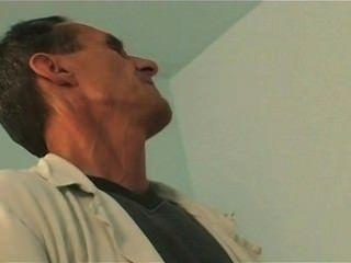 frauenarzt डॉक्टर fotzenglotz - पूरी फिल्म
