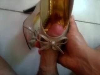 जूते पर सह
