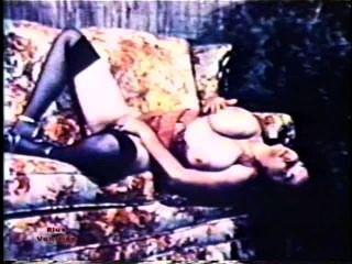 बिग तैसा मैराथन 130 से 1970 के दशक - दृश्य 1