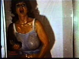 बिग तैसा मैराथन 129 से 1970 के दशक - दृश्य 4
