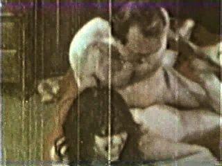 दृश्य 4 - क्लासिक 60 के दशक के लिए 237 40 स्टैग्स